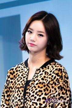 Girls's Day HyeRi