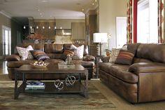 El estilo contemporáneo de la linea  Blanchard,  te da el mejor confort y vista a tu habitación.