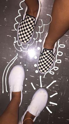 1175 Best vans slip ons images in 2019   Vans outfit, Vans