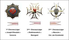Insects, Patches, Badges, Cap, Warsaw, Polish Language, War, Baseball Hat, Badge