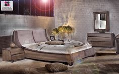 Outdoor Furniture, Outdoor Decor, Couch, Bed, Home Decor, Settee, Decoration Home, Sofa, Stream Bed