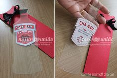 convite_cha-bar_smirnoff-03