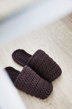 Aamutossut <3 Gloves, Winter, Winter Time, Winter Fashion