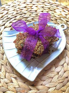 kinoa-karabugday-kraker Granola, Diet Recipes, Gluten Free, Recipies, Glutenfree, Sin Gluten, Skinny Recipes, Muesli, Grain Free