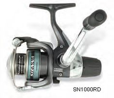Shimano Sienna Spinning Reel Freshwater Rear Drag NEW From Japan for sale online Fishing Spinning Reels, Fishing Rods And Reels, Rod And Reel, Fishing Boats, Fishing Lures, Fishing Guide, Best Fishing, Verge, Shimano Reels