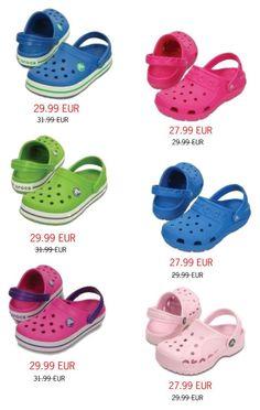 Designer Clothes, Shoes & Bags for Women Crocs, Shoe Bag, Polyvore, Stuff To Buy, Shopping, Collection, Design, Women, Fashion