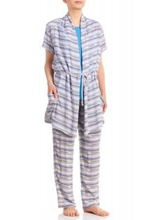 c57352b6a7 36 Best My Jammies (Sleepwear) images