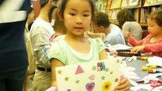Sophie's Craft San Francisco, CA #Kids #Events