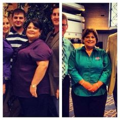 92 lbs lost, eliminated 38 medications, and no more chronic pain from Crohn's disease and cystitis thanks to Plexus!  Click this pin to read her story!  (www.andlosingit.blogspot.com)   #plexus #overweight #chrons #weightloss