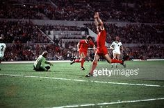 Kevin Keegan Pictures & News Photos | Getty Images
