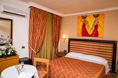Hotel Ares Pontinia Latina Italia 039 0773 86 81 32