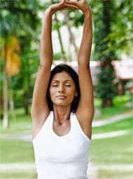 Les tensions provoquées par le stress quotidien et les mauvaises postures durant les activités quotidiennes ont pour conséquence de provoquer de fortes tensions musculaires dans les régions du cou, dorsale et lombaire. Ces tensions musculaires finissent par affecter également le système nerveux et provoquent des douleurs plus ou moins intenses. Un bon moyen de détendre …