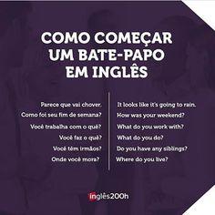 English Help, Better English, English Verbs, English Course, English Tips, English Phrases, English Study, English Lessons, Teaching English Grammar