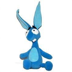 #harvey - the greatest and most dangerous stuffed rabbit #daedalic #merchandise #stuffedtoy #edna Video Game Wedding, Wedding Games, Tv Series, Bunnies, Rabbit, Video Games, Boyfriends, Videogames, Rabbits