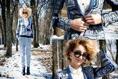 Jacket (by Mezhgalakticheskay Koshka) http://lookbook.nu/look/3155359-jacket