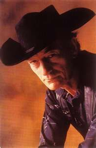 "The ballad of Stompin' Tom Connors. He is known for many classic hits, including ""Bud The Spud"" ""Ben In The Pen"" ""Margo's Cargo"" ""Sudbury Saturday Night"" ""Th. Canadian Things, I Am Canadian, Boss Music, Music Icon, All About Canada, Canada Eh, Country Artists, Cool Countries, Passed Away"