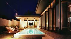 Sala Phuket Resort and Spa | Phuket Pool Villa | Phuket Suites