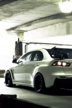 Search Results For Mitsubishi Lancer Evo Iphone Wallpaper Adorable Wallpapers