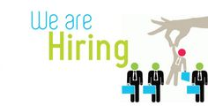 Walkins in Bangalore 2015| Freshers, Experienced Latest Jobs This Week  :- http://recruitmentresult.com/walkins-in-bangalore/