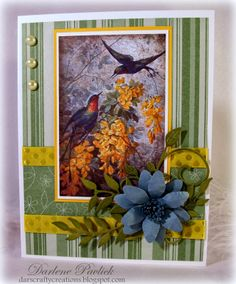 #cheeryld What wonderful entries we had last week. Bj is away so using Random.org the winner of our Back To Nature challenge is Darlene Pavlick! http://www.darscraftycreations.blogspot.com/2014/04/outlawz-twisted-thursday.html