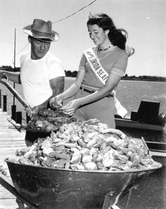 Florida's Royalty - Famous in Florida during their time ...