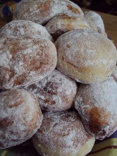 Dukan Diet, Deserts, Bread, Cakes, Food, Sweets, Romanian Recipes, Peach, Kuchen
