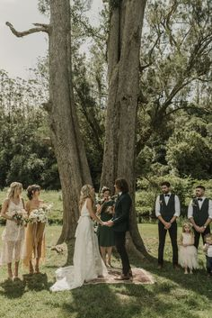GRACE & MATT'S SOUTH COAST WEDDING – Hello May Groomsmen Vest, Willows Farm, Party Hire, Rite Of Passage, Hair Piece, Wedding Suits, Hair Jewelry, The Magicians, Wedding Events