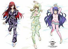 Fairy Tale Anime, Fairy Tail Art, Fairy Tail Girls, Fairy Tail Couples, Jellal And Erza, Fairy Tail Family, Fariy Tail, Erza Scarlet, Female Anime