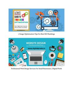 Affordable responsive web design services  Digital Pixels offers affordable responsive web design services & development solution using advanced techniques. Get a custom website starting from $650. http://digitalpixels.co/