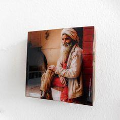 Lassen Sie sich in unserer kleinen Foto Galerie inspirieren!  Fotokunst von Livartys mehr als nur ein Bild. In unserer Manufaktur erstellte Werke sind ideale Geschenke: sehr persönlich und kreativ.
