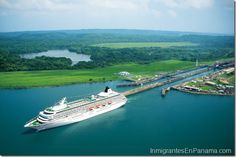 Panamá es el mejor preparado de centroamérica para recibir turistas http://www.inmigrantesenpanama.com/2015/05/06/panama-es-el-mejor-preparado-de-centroamerica-para-recibir-turistas/