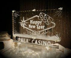 Grand casino baden oeffnungszeiten