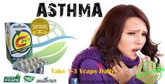 If you have asthma, you can take an active role in managing the disease. For successful, through, and ongoing treatment, build strong partnerships with your doctor and other health care providers such as taking C24/7,a product of AIM GLOBAL INC. For your orders and inquiry please send me message.. VIBER: +821071450385 GMAIL: dleoligao@gmail.com  Skype: duwarf2007 Feminine Wash, Heath Care, Complete Nutrition, People Change, Global Business, Price List, Heart Disease, Health Problems, Herbalism