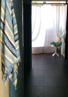 #foutatowels #turkishtowel #tunisiantowels #hammam #pestemal #scentsandfeel #bathroomdecor #bathroomdecorations #handmade #bath-decor