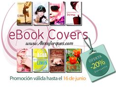 Más información en www.alexiajorques.com