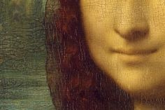 Leonardo da Vinci, the great Italian Renaissance master, died in France 500 years ago at the age of but his legacy endures. Salvator Mundi, Interactive Timeline, Royal Collection Trust, St Anne, Last Supper, French Revolution, John The Baptist, Italian Renaissance, Dna Test