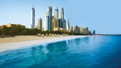 A Trip for two to AFAR Experiences Dubai Value: $15729 Entry: Enter Free One Time Only