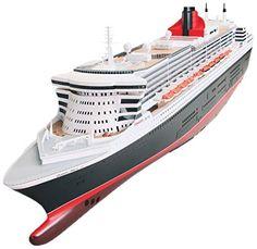 Graupner 2217 - Queen Mary 2 Boot Graupner http://www.amazon.de/dp/B00NG9G2AO/ref=cm_sw_r_pi_dp_DqVewb0893QBT