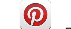 Pinterest Funding: Social Network Raises $100 Million, WSJ Reports