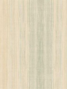 Brewster Home Fashions Beacon House Home Noelia x Stripes Embossed Wallpaper Color: Champagne Cream Wallpaper, Embossed Wallpaper, Striped Wallpaper, Textured Wallpaper, Wallpaper Roll, Wallpaper Direct, Commercial Wallpaper, Plain Wallpaper, Paper Wallpaper