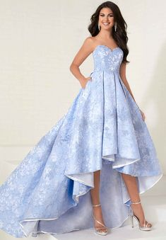 279 Best PROM Queen Dresses 2019 : Long &