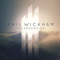 This Is Amazing Grace, a song by Phil Wickham on Spotify