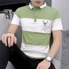 T Shart, Polo Shirt Design, Mix Match, Allah, Kids Fashion, Shirt Designs, Zara, Embroidery, Guys