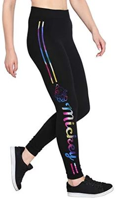 38c8df541b489d FflirtyGo Stretchable Track Pant, Gym Wear Yoga Exercise Walk Jogging  Workout Active Sports Aerobics Fitness