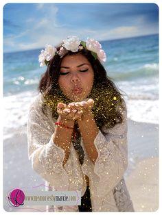 Melody+Pre+shoot++El+Matador+Beach