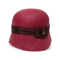 Heritage Barcelona Barcelona Hat 4c06c075cf