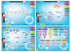 Grammar is one of those things you can never over practice. We love this app in our homeschool.