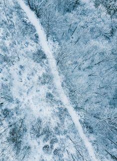 Winter by Theo Benjamin  #sonyImages#sony#sonyalpha#sonyalpha_switzerland#sonypictures#a7rii #sonyalphapro @sonyalphagallery @sonyalpha_switzerland #photography#visualambassadors#photographer#BeAlpha #dji#mavic#mavicair#dronestagram#dronephotography#droneporn#dronelife #amzdronepics#dronephoto#droneoftheday#RLDrones#DroneOfTheDay @DroneOfTheDay @DJI.users #dronenature@dronenature #moodygram#beautifulplace#gramslayers#nature_shots#natureperfection#earthpix#moody_captures#travelgram Mavic, Switzerland, Sony, Landscapes, Photos, Around The Worlds, Instagram, Winter, Places