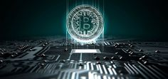 One of the World's Biggest Bitcoin Exchanges Has Been Hacked https://futurism.com/one-of-the-worlds-biggest-bitcoin-exchanges-has-been-hacked/?utm_campaign=coschedule&utm_source=pinterest&utm_medium=Futurism&utm_content=One%20of%20the%20World%27s%20Biggest%20Bitcoin%20Exchanges%20Has%20Been%20Hacked