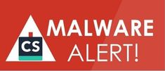 CamScanner infects its users with malware through Trojan Dropper. Solution to remove the malware is discussed. Go To Settings, 100m, App Development, Coding, Technology, Blogging, Tecnologia, Tech
